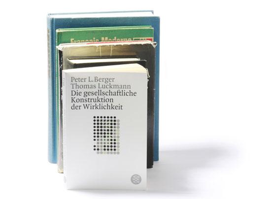 Grafik Luzern